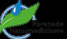 Forenede Naturmedicinere